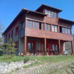 casa de alquiler de asturias