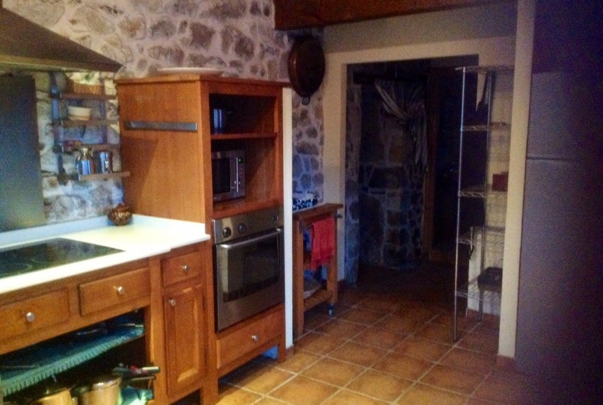 casa rural de alquiler en asturias
