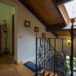 Casa Rural Oviedo