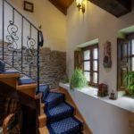 Alojamiento Rural Asturias